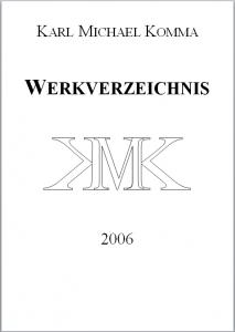 KMK_wvz