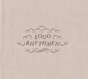 logorythmen